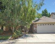 540  Applewood Drive, Lodi image