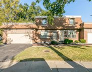 11817 Toulouse  Court, Maryland Heights image