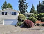 19838 5th Ave NW, Shoreline image