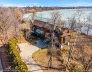 4021 COMMERCE, Orchard Lake Village image