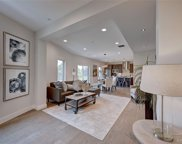 2890 Tremont Place, Denver image