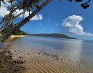 5799 Kalanianaole Highway, Honolulu image