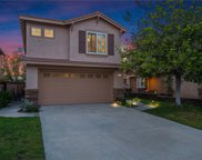 7     Tavella Place, Lake Forest image