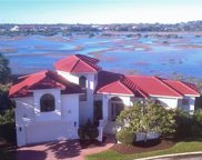 3403 LANDS END DR, St Augustine image