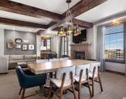 3551 N Escala Ct Unit 401, Park City image