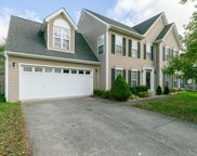 1613 Harrison Way, Spring Hill image