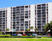 255 Dolphin Point Unit 806, Clearwater image