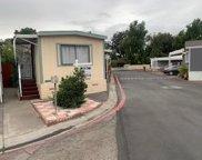 2150 Monterey Rd 181, San Jose image