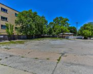 6000 Lincoln Avenue, Morton Grove image