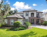 840 Sherbourne Circle, Lake Mary image