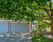 5416  Bronholly Place, Antelope image
