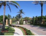 3594 S Ocean Boulevard Unit #102, Highland Beach image