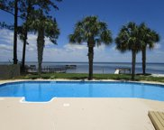 854 Shore Drive, Miramar Beach image