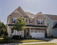 209 Atwood Drive, Holly Springs image