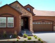 7375 Brush Thorn Lane, Colorado Springs image