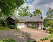 226 Hidden Hills Drive, Greenville image