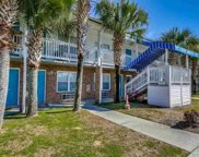 804 12th Ave. S Unit 107, North Myrtle Beach image