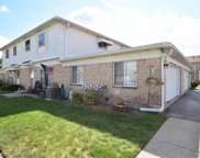 37454 Colonial S Dr, Westland image