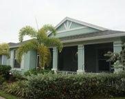 10339 SW West Park Avenue, Port Saint Lucie image