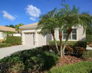 6415 Wingspan Way, Bradenton image