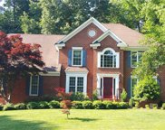 9249 Old Ivy Trace, Mechanicsville image
