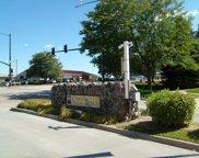 8449 Little Rock Way Unit 204, Highlands Ranch image