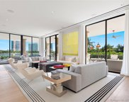 6800 Fisher Island Dr Unit #6812, Miami Beach image