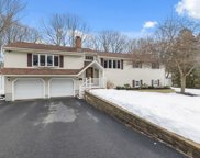 18 Cornell Dr, Milford image