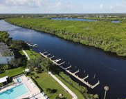 2502 SE Anchorage Cove Unit #Building 102 G-3, Port Saint Lucie image