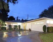 1461     Rolling Hill Drive, Monterey Park image