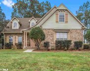 8360 Weatherford Court, Spanish Fort, AL image