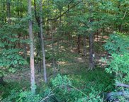 20 Autumn  Trail, Goshen image
