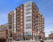 1201 West Adams Street Unit 1003, Chicago image