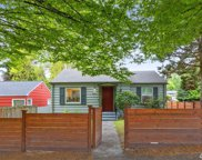 8401 35th Ave SW, Seattle image