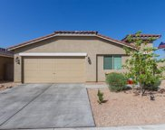 1824 W Road Agent Street, Apache Junction image