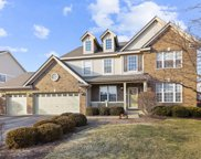 26204 Mapleview Drive, Plainfield image