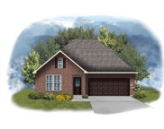 6724 Viola Farms Dr, Addis image