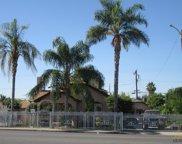 2601 niles, Bakersfield image
