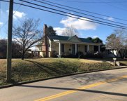 1009 Monroe St, Sweetwater image