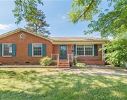 4455  Mapleleaf Lane, Charlotte image