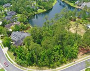 191 Low Country Loop, Murrells Inlet image