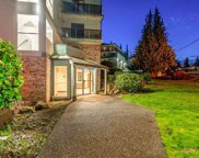 32124 Tims Avenue Unit 106, Abbotsford image