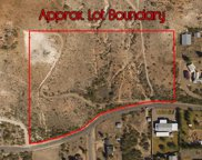785 S Mccracken Lane, Camp Verde image