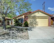 3327 Running Bird Court NW, Albuquerque image
