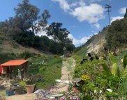 4101     Sweetwater Road, Bonita image