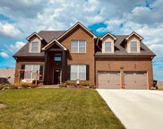 12508 Tangle Crest Lane, Knoxville image