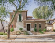 2520 N 148th Drive, Goodyear image