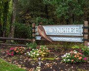 10 Wynridge Road, Windham image