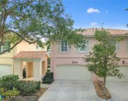 2049 Tarpon Lake Way Unit 2049, West Palm Beach image