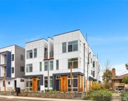 2322 A 15th Ave S, Seattle image